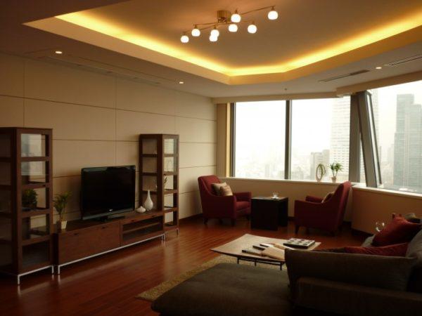 atago-room2