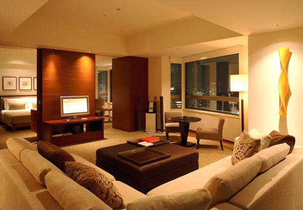 hills-room2