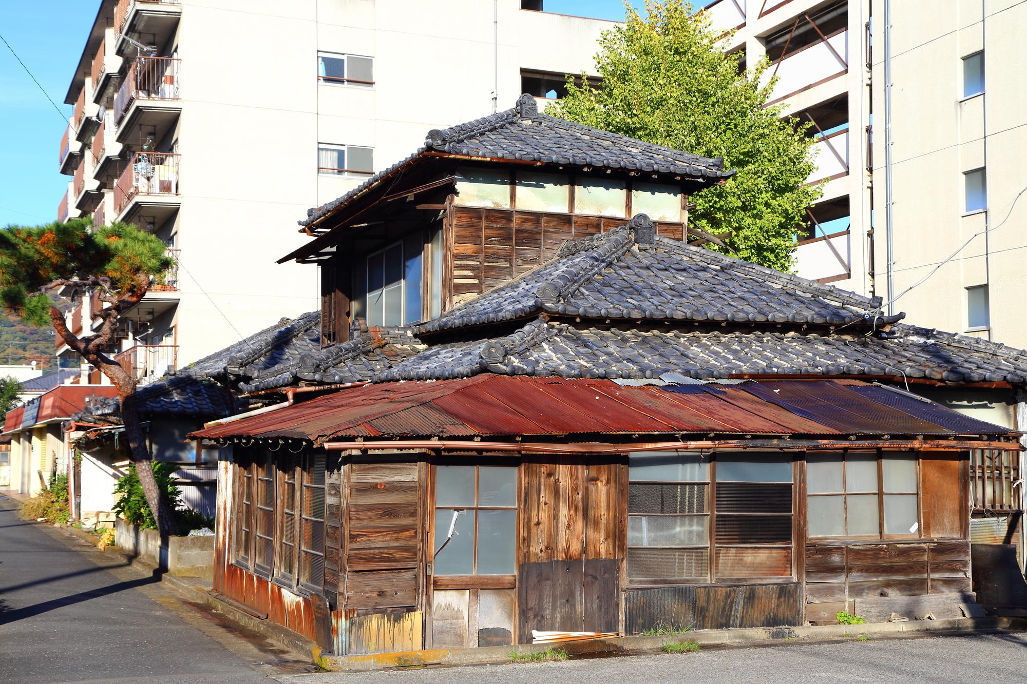 nobody-liveshouse