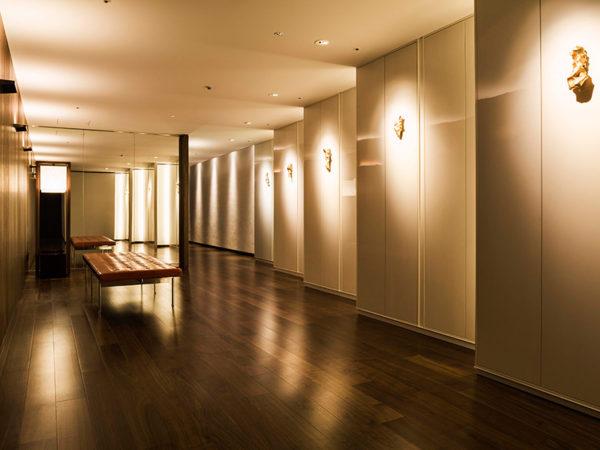tora-room2