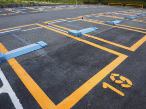 parkingu-manual