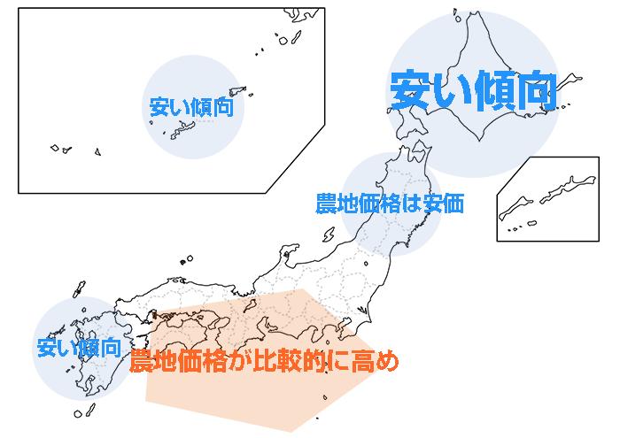 japan-nouchi