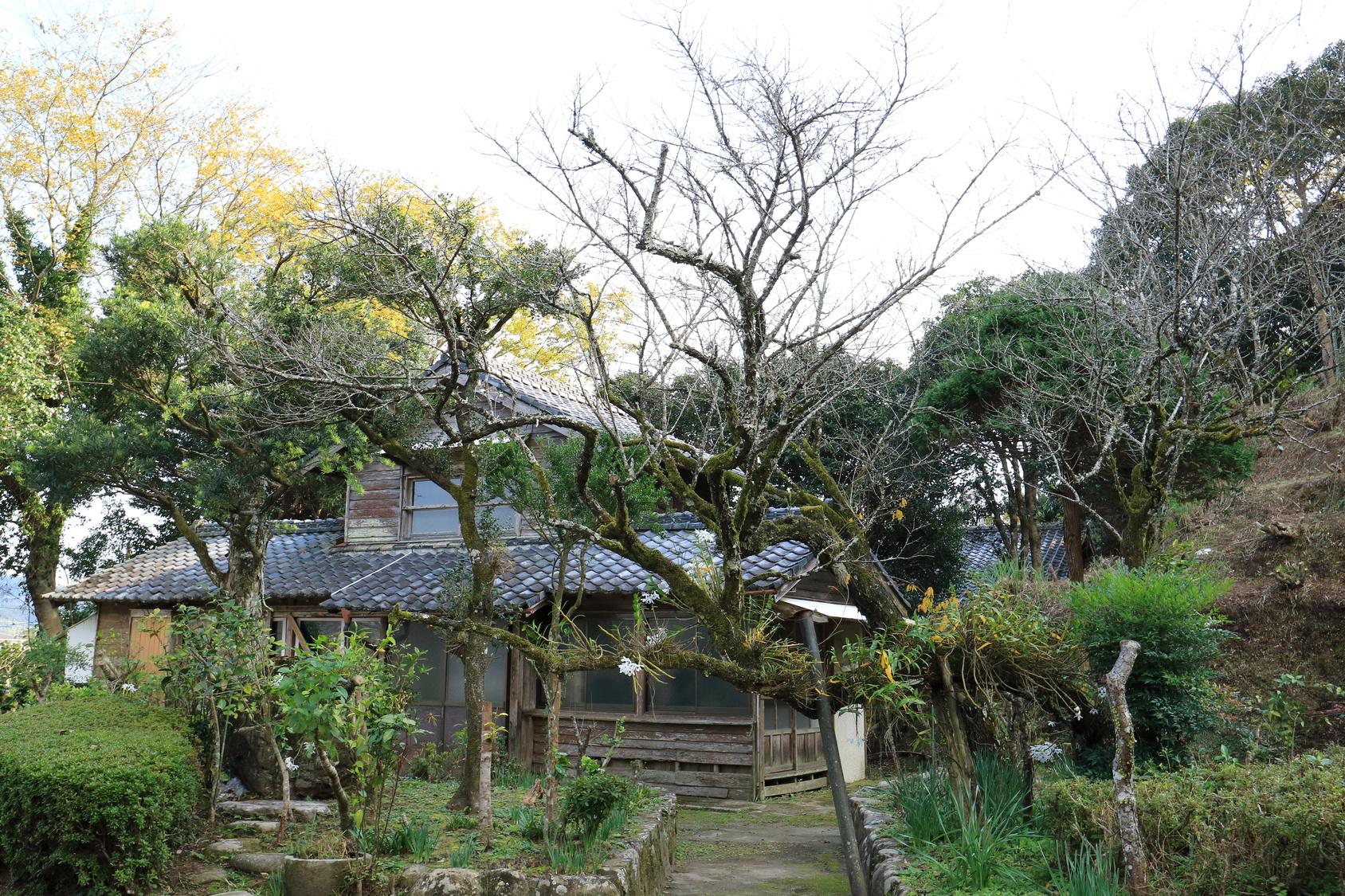 furuyatsuki