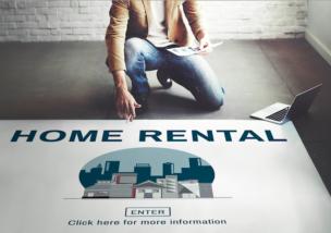 home-rental