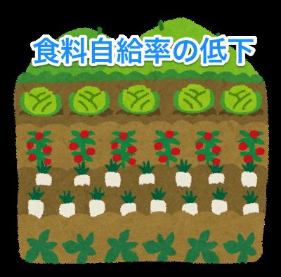 nouchi-shokuzai