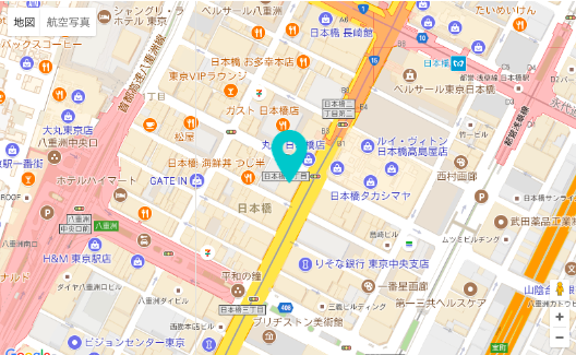 ieshil-map2
