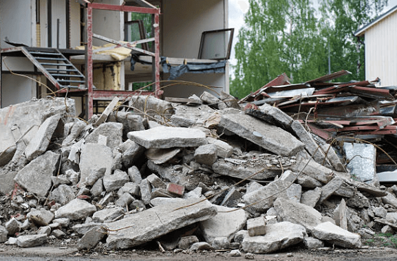 rebuild-cost01