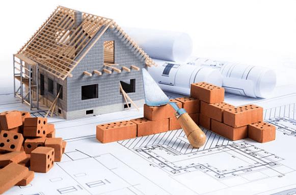 rebuild-cost02
