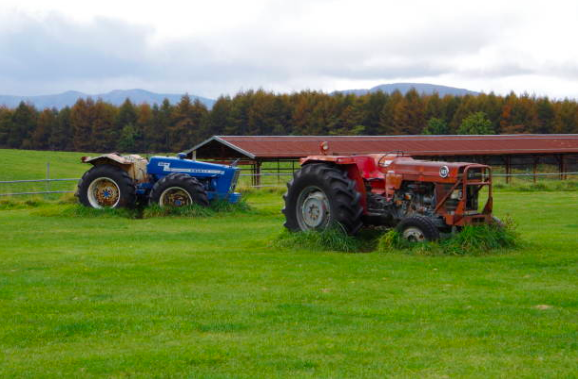 farm-sell01