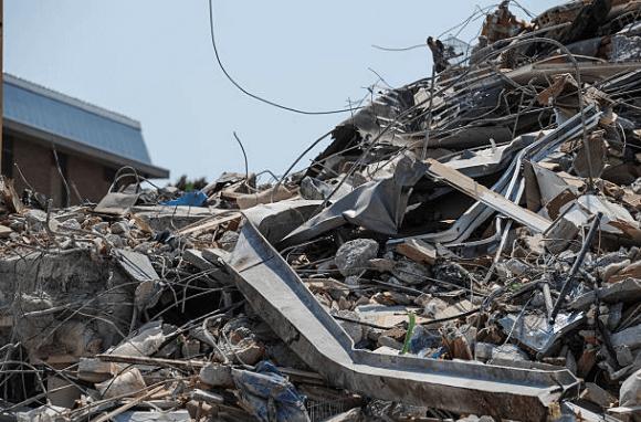 dismantling-service01