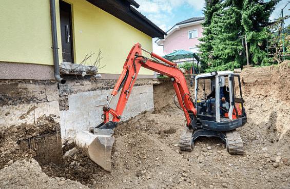 dismantling-service02