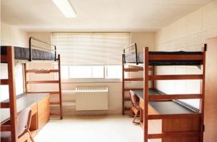 dormitory-sell02