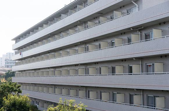 dormitory-sell03