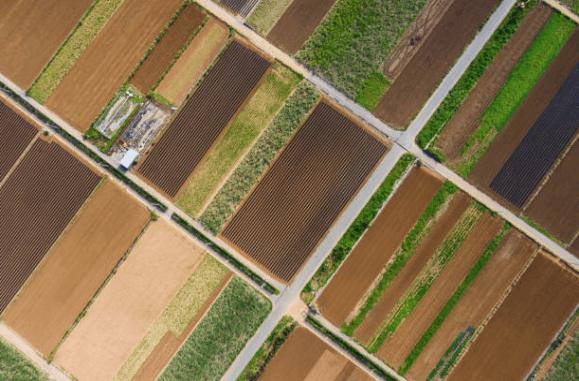 farmland-diversion03