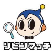 lvnmatch-kuchikomi03